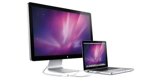 Med litt skruing kan du spare 4000 kroner på den heftigste utgaven av MacBook Pro.