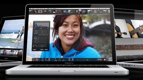 Skal du velge PC eller Mac? Vår guide hjelper deg å velge.