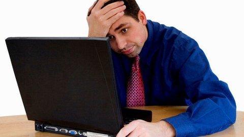 En del brukere har i det siste opplevd at deres e-postmeldinger og kontakter i Googles Gmail-tjeneste er blitt slettet.