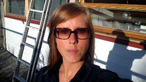 Jane Haugen (33) ble dopet ned med amfetamin på et utested i Fredrikstad.