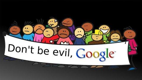 Google gruppesaksøkes nå for 50 millioner dollar av eiere av Android-telefoner.