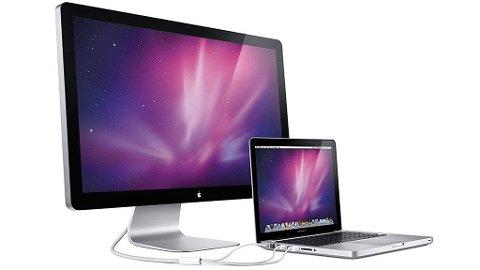 Du kan spare mye på å kjøpe maskinvare fra andre steder enn hos Apple.