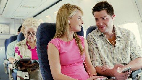 Å bli kvitt flyskrekken er ikke gjort på et blunk, men med noen gode råd kan du komme et stykke på vei.