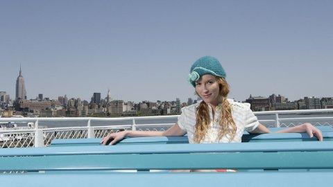 Det finnes flere muligheter for å få gratis sightseeing i New York.
