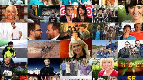 TV 2 har inngått avtale med Telenor om kjøp av deres aksjepost i TV 2 Zebra AS. Med denne avtalen avsluttes et eiermessig samarbeid med Telenor som ble innledet med kjøpet av norsk fotball for perioden 2006-2009.