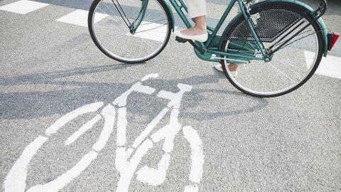 Sykkel er ofte en fin måte å komme seg rundt i storbyen på og da er det godt å vite at man enkelt kan leie én.