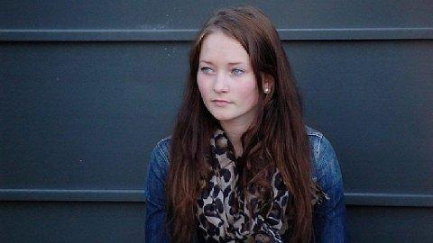 Hundrevis av mennesker engasjerte seg i søket etter den 16 år gamle Sigrid Giskegjerde Schjetne.