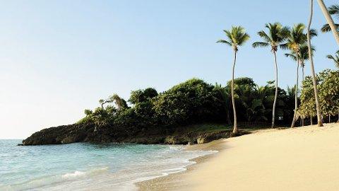 Drøm deg til varme, hvite strender på ABC-øyene.