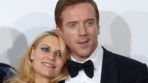HOMELAND: Claire Danes og Damien Lewis har hevet TV-spenning til et nytt nivå med serien «Homeland».