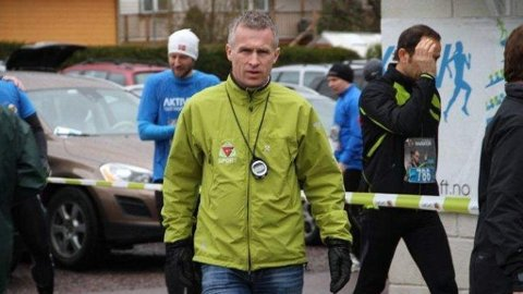 Tomas Pinås