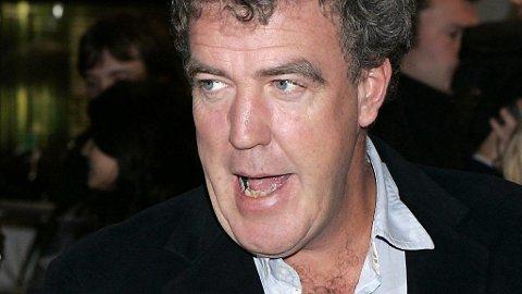 TOP GEAR: Jeremy Clarksons avskjed i det populære BBC-programmet fikk mye oppmerksomhet. Saken er ennå ikke lagt død.