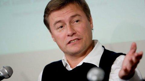 Gründer av Ludo og Chess, Idar Vollvik, har blitt begjært personlig konkurs og må stille til konkursmøte i Bergen tingrett.