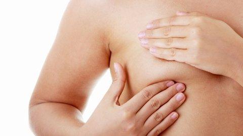 STUDIE: Kvinner som unngår å spise sent på kvelden, kan redusere risikoen for å bli rammet av brystkreft igjen
