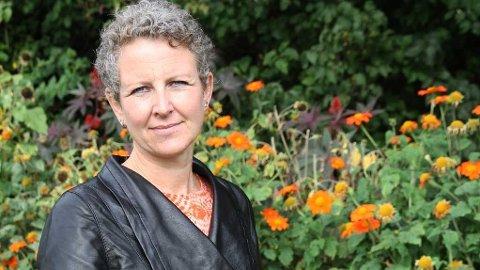 Fagrådgiver i BarnsBeste og leder av Norsk psykiatrisk forening, Anne Kristine Bergem mener vi ikke må merke mennesker med rusavhengighet som tapere.