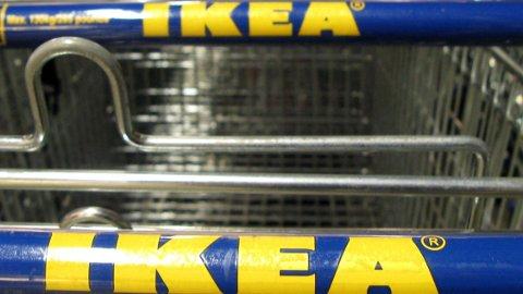 Store globale selskaper er under press for å betale mer i skatt i de landene de selger varer og tjenester. EU-kommisjonen åpner etterforskning av Nederlands skatteregime for IKEA.
