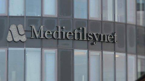 Medietilsynet skal bidra til å oppfylle samfunnsmålene om ytringsfrihet, rettsikkerhet og et levende demokrati. Tilsynet holder til i Fredrikstad.
