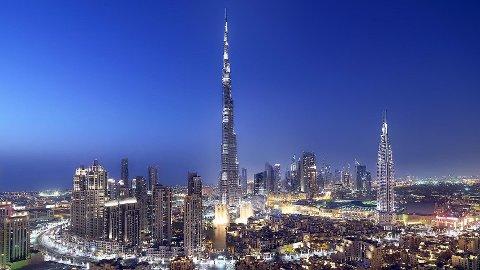 DUBAI: To kvinner fra Trøndelag sitter varetektsfengslet i Dubai for tiende dag.