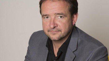 Morten Micalsen gir seg i TV3. Morten Aass, sjefen for MTG Norge, tar over Micalsens jobb.