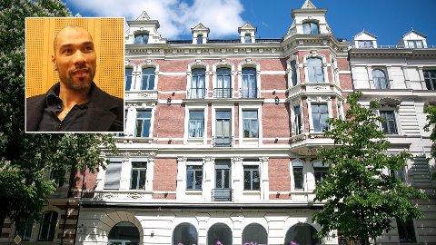 John Carew kan være nødt til å møte i retten på nytt. Krangel om salget av eiendommen i eksklusive Bygdøy Allé 11 i Oslo fortsetter en stund til.