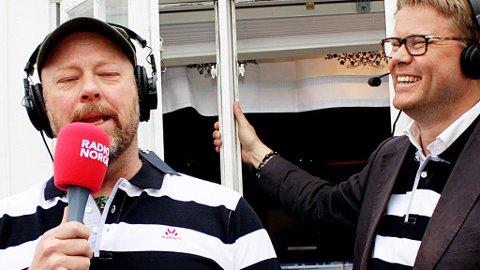 Radioekspert mener de kommersielle radiokanalene har satset for lite på eget innhold i sommer, og at de nå får merke det på lyttertallene. Trenden er spesielt tydelig for Radio Norge, som har vært uten Morgenklubben.
