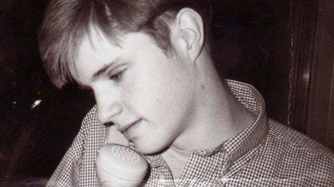 IKON: Drapet på Matthew Shepard førte til en stor nasjonal debatt om rettigheter og hatkriminalitet.
