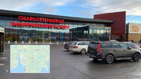 Nordmenn valfarter hver uke over grensa til Sverige for å handle billig mat og alkohol. Men lønner det seg egentlig?
