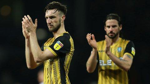 Sheffield Wednesday er favoritter i våre øyne i tirsdagens cup-kamp!