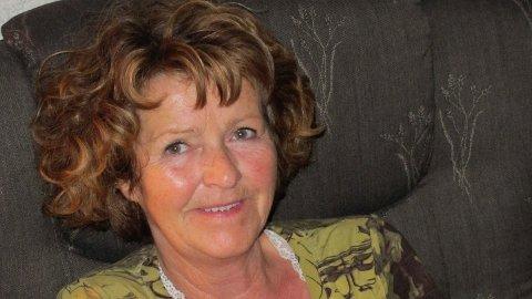 NY KONTAKT:Det har vært ny kontakt mellom Anne-Elisabeth Hagens familie og personene som antas å ha bortført henne, opplyser politiet.