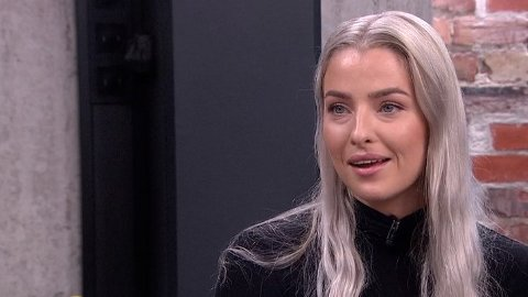 KLAGER INN VG: Sofie har klaget inn VG til Pressens Faglige Utvalg. Hun mener avisen har brutt god presseskikk på sju forskjellige punkter.