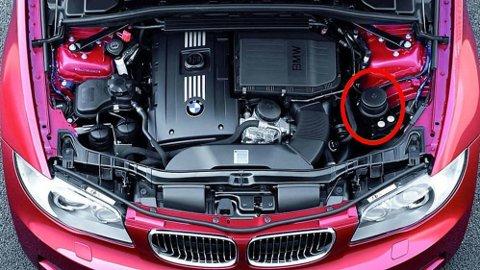 Når du skal kjøpe en bruktbil, bør du gå gjennom en rekke punkter ved besiktigelse og prøvekjøring.