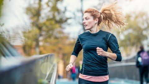 Det er ikke mangel på velmenende råd når det gjelder trening, men trodde du tøying var helt unødvendig eller at du alltid må løpe langt, så tar du feil.