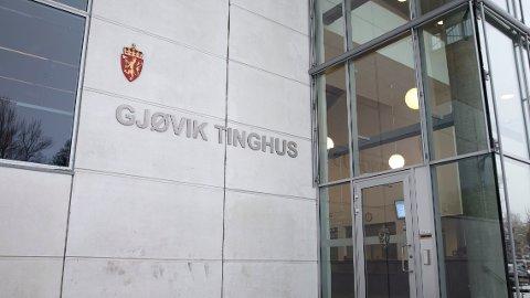 DØMT: En kvinne solgte bruktvarer på Finn og Facebook, men kundene fikk ingenting. Dommen er på 72 dagers fengsel, hvorav 36 betinget, pluss full erstatning til kundene. Foto: Terje Bendiksby / NTB scanpix