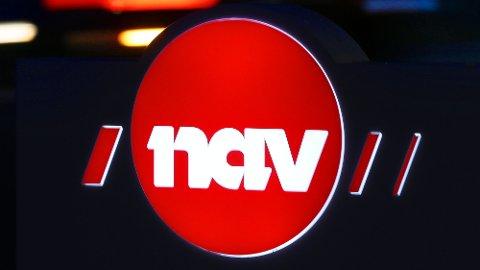 KRAV: I fjor fikk over 19.000 uføretrygdede betalingskrav fra NAV for å ha mottatt for mye.