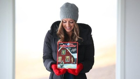 JULEKALENDER: Årets julekalendere fra Norsk Tipping får deg garantert i julestemning.