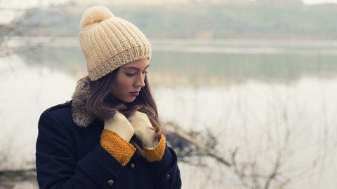 Noen begynner å grue seg til kortere dager allerede nå, og for mange er det lurt å begynne tidlig med å forberede seg på vinteren.