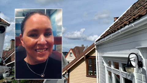 Ingunn Søyland er hodejeger i rekrutteringsselskapet Avantgarde Search i Stavanger. Hun ser klare signaler på lønnsgalopp i oljebyen.