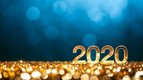 Det er flere endringer i 2020 som slår inn i din privatøkonomi.