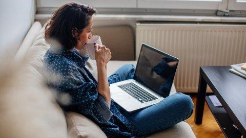 Utsetter du ofte oppgaver? Du er nok ikke lat, men redd.