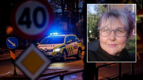 RASER: PolyNorge raser etter politiets aksjon mot sexklubben i Vestfold. Illustrasjonsfoto.
