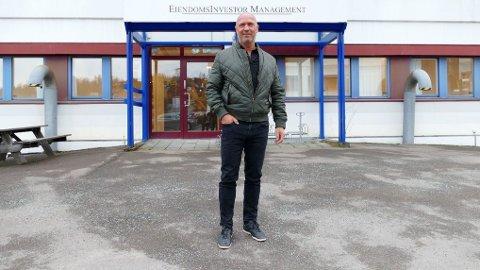 Om bare en liten måned åpner luksusbil-selger Olav Medhus en helt ny premium bilbutikk, kort tid etter at han sluttet hos Autoxo – som han også var med å starte for noen år tilbake.