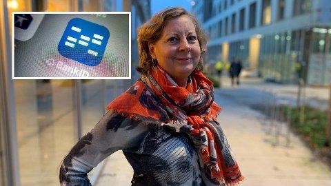 - Kvinner har generelt mindre tilgang til teknologi enn menn, og dette gjør at det er vanskelig for dem å skaffe seg en digital ID og dermed tilgang på digitale tjenester på nett, skriver Berit Svendsen i denne 8. mars-kommentaren.