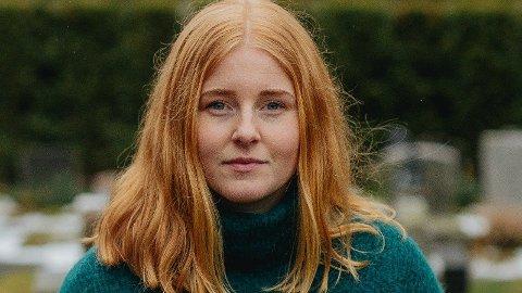 Når kvinner forsvinner, lider samfunnet. Til alle tider har noen mennesker blitt betraktet som en byrde. I Norge er det ikke bevist at det skjer selektive aborter på bakgrunn av kjønn, skriverIngrid Vatnar Olsen.