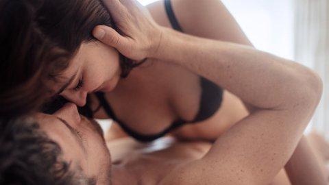 MANGE GRUNNER: Det kan være mange grunner til at sexlysten faller, men ofte må man selv jobbe aktivt for å få den tilbake, mener samlivsterapeut Trine Huseby.