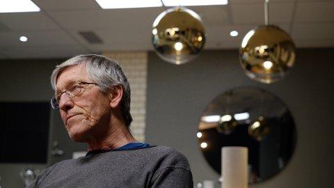 Erik Nord (f. 1948) er professor emeritus i helseøkonomi og tidligere FHI-forsker ved Nasjonalt folkehelseinstitutt.