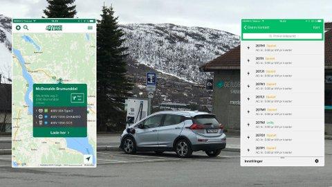 I dag tar det tid å lade batteriet i en elbil. Det betyr at det kan kan bli kø på hurtigladestasjoner. Neste generasjon batterier skal kunne lades mye raskere enn dagens generasjon, lagre mer energi og dessuten koste mindre. Men utviklingen tar tid.