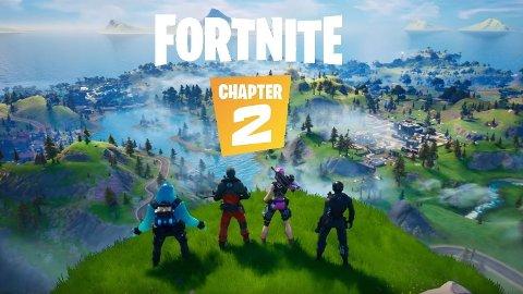 FORTNITE: En av verdens mest populære spill forsvinner fra Google og Apples appbutikker.