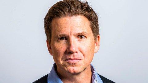 TV 2-kommentator Kasper Wikestad har blitt operert for kreft.