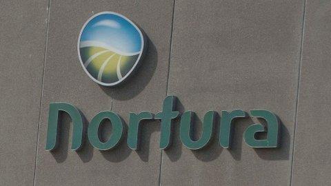 KORRUPSJON: En Nortura-ansatt er tiltalt for grov korrupsjon.
