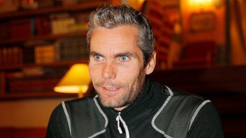 TAPTE: For hver kroner Thomas Alsgaard AS fikk inn i fjor, tapte skilegenden 50 øre.