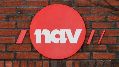 EU-kommisjonen har vurdert Nav-skandalen med feilbehandling av en rekke saker.